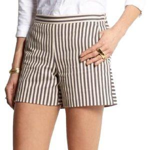 Tory Burch Marit Dress Shorts